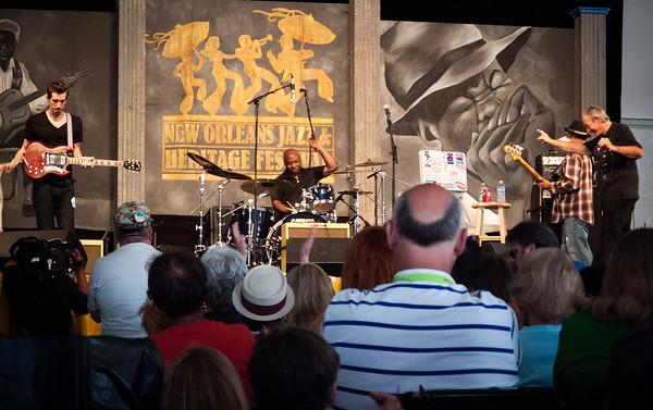 JazzFest2011_05052011_010