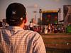 JazzFest2011_05052011_015