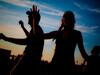 JazzFest2011_05062011_035