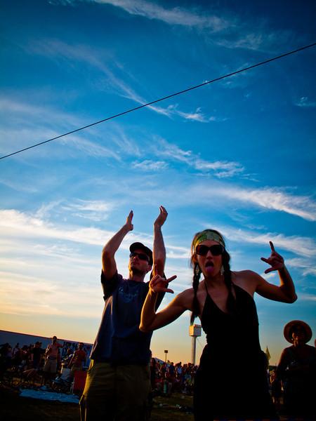 JazzFest2011_05062011_034