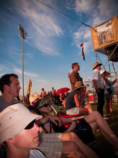 JazzFest2011_05062011_033