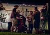 JazzFest2011_05072011_064