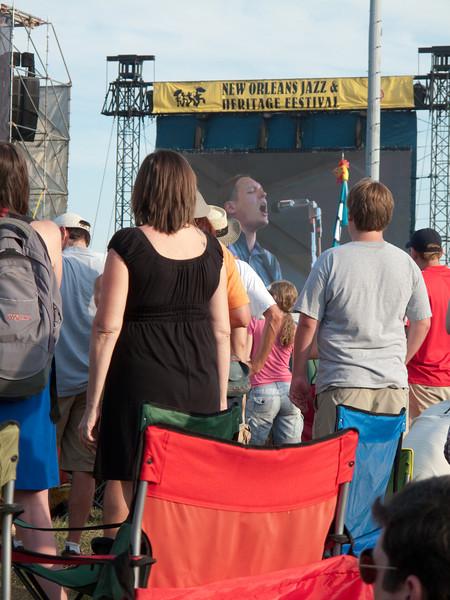 JazzFest2011_05062011_027
