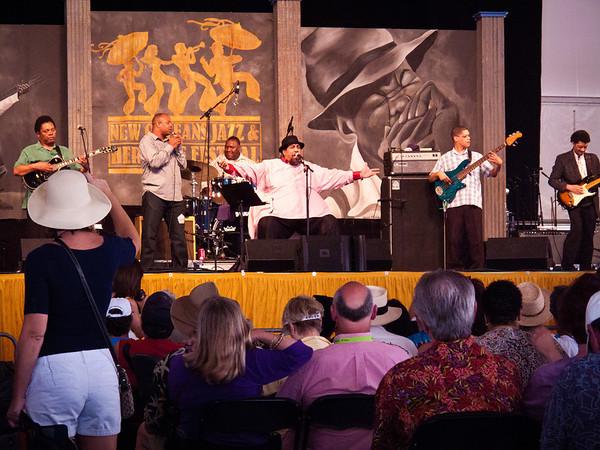 JazzFest2011_05062011_019
