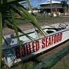 Crab Trap Restaurant
