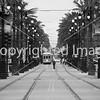 New Orleans : Bourbon Street, New Orleans, Cemetery