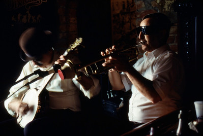 199107 New Orleans Jazz