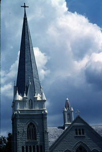 199107 New Orleans (4)