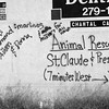 Thanks and Animal Rescue Instructions after Katrina New Orleans