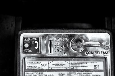 Vintage Techno