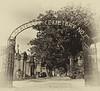 Lafayette Cemetery No 1facebook