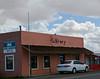 Antonito, CO