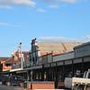 Day 26 - Lockhart, NSW
