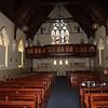 Day 26 - St Mel's church Narrandera