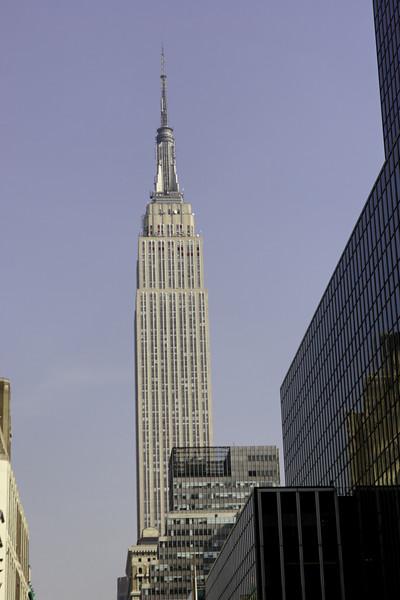 New York 2007 116