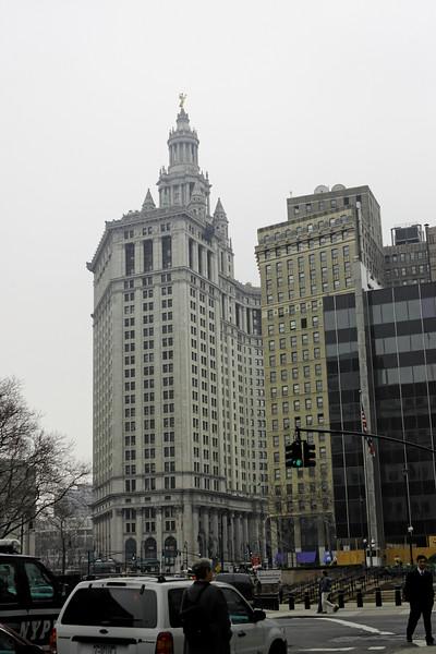 New York 2007 020