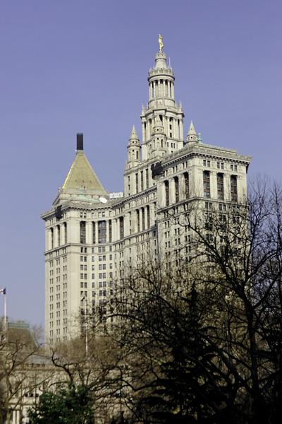 New York 2007 137