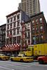 New York 2007 185