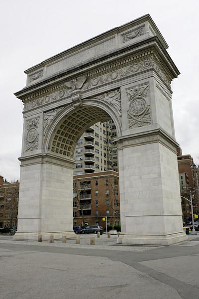 New York 2007 002