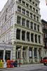 New York 2007 165