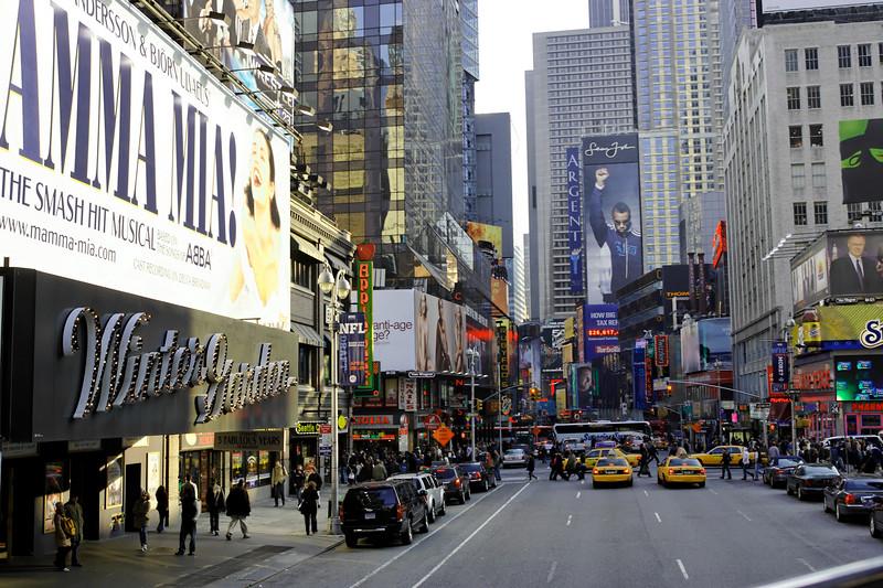 New York 2007 155