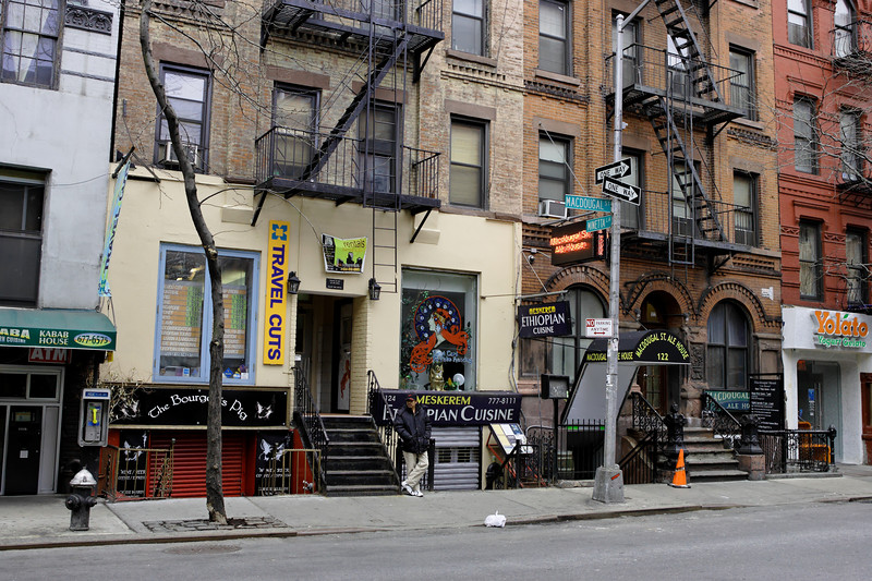 New York 2007 162
