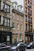 New York 2007 025