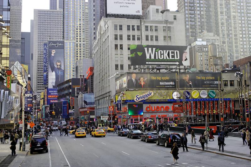 New York 2007 154