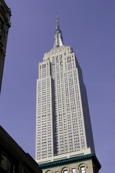 New York 2007 120