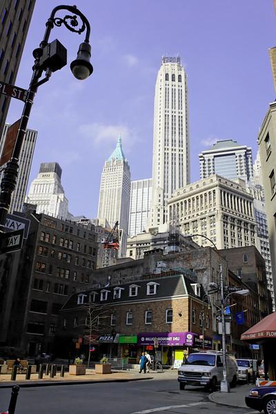 New York 2007 060