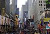 New York 2007 157