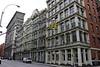New York 2007 178