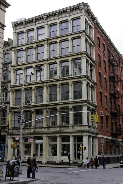 New York 2007 171
