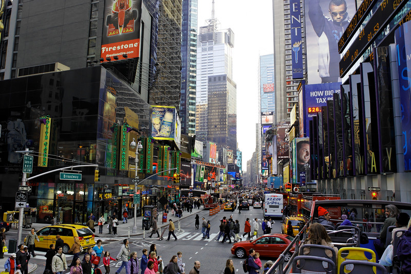 New York 2007 159