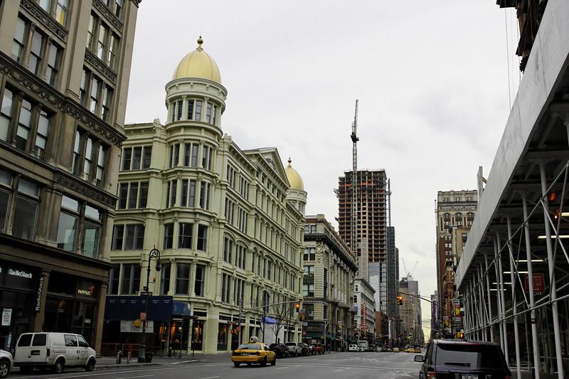 New York 2007 006