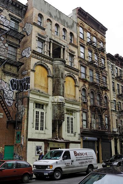 New York 2007 032