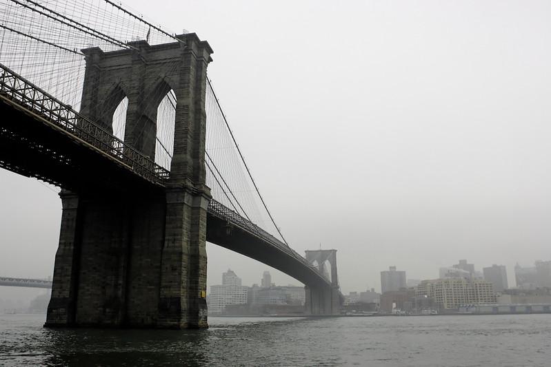 New York 2007 026