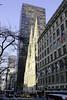 New York 2007 147