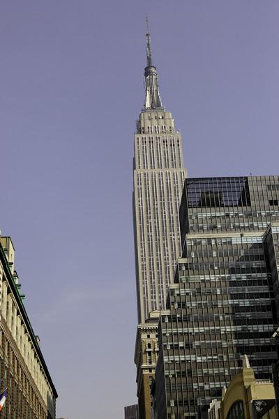 New York 2007 112