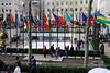 New York 2007 148
