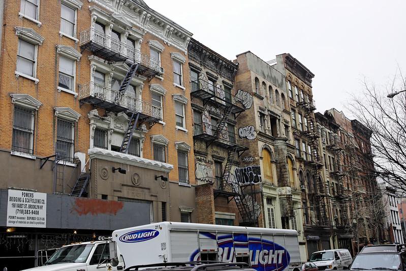 New York 2007 031