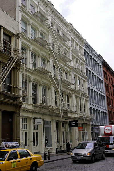 New York 2007 166