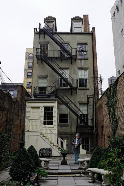 New York 2007 035