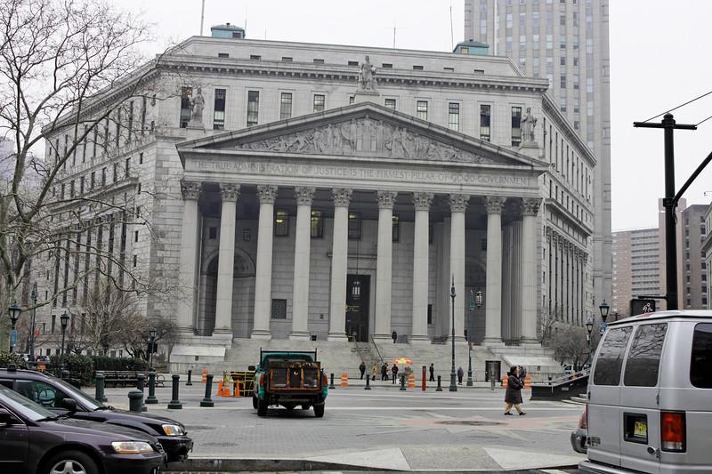 New York 2007 021