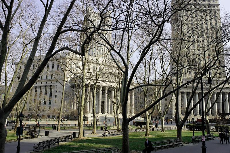 New York 2007 131