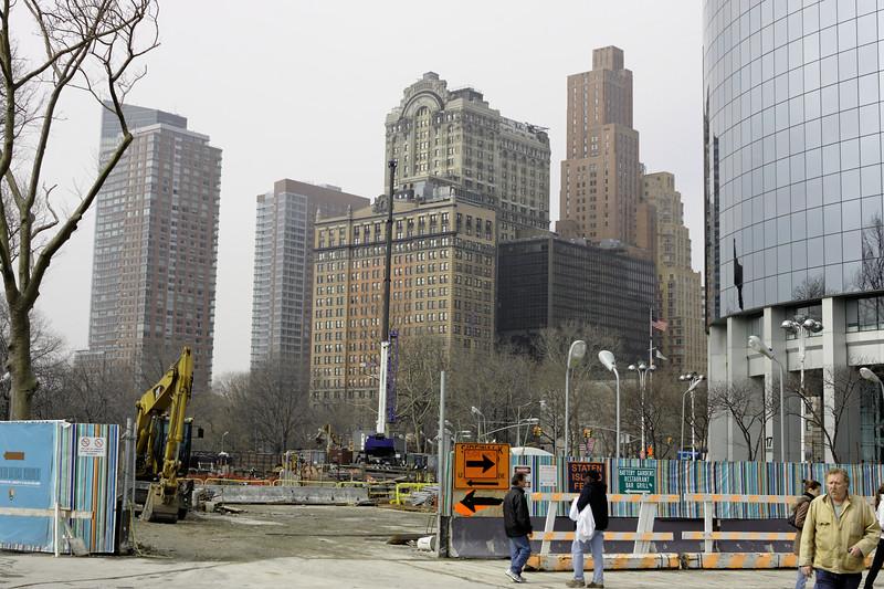 New York 2007 051