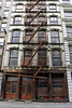 New York 2007 181