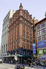 New York 2007 136