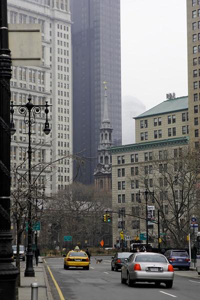 New York 2007 022