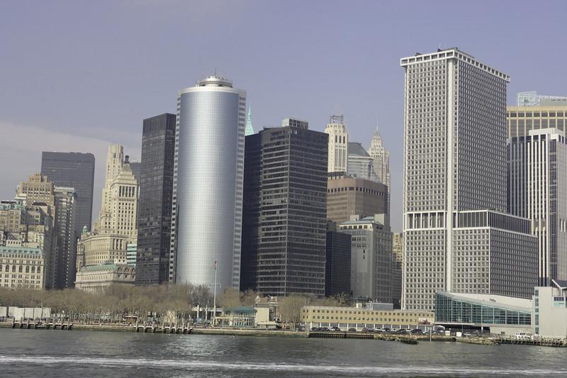 New York 2007 069